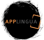 AppLingua (2012 - Atual)