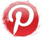 Pinterest - Odesk (2014 - Atual)