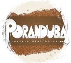 Revista Poranduba - Gestor e Editor (2011 - 2012)