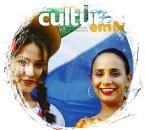 Revista Cultura em MS (2010)