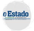 Jornal O Estado de MS [Economia e Agro] (2010 - 2011)