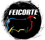 Feicorte 2013/SP
