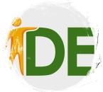 Assessoria Instituto do Desenvolvimento Evangélico (2009)