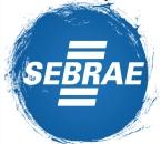 Sebrae - MS (2010)