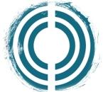 Rural Centro - Sub-Chefe de Revisão/Freelancer (2011/ 2013)