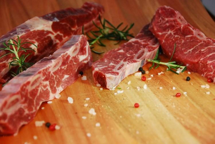 carne-simental