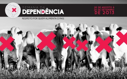 semana-da-dependencia-2