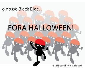 Imagem Estúdio Saci