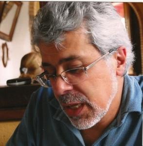 Faustino Teixeira