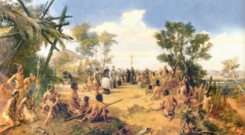 jesuitas-no-brasil-colonia