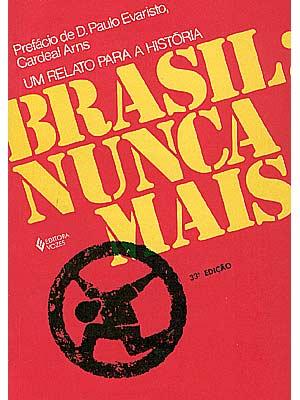 brasil_nunca_mais